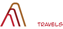 Logo Rainbow Mountain Travels